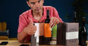 design-de-rotulos-de-vinho